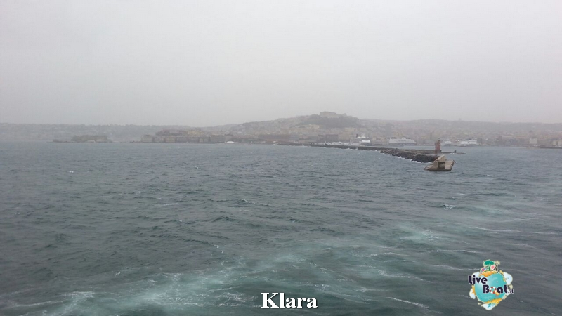 2014/11/06 Napoli Costa Diadema-5-foto-costa-diadema-napoli-diretta-liveboat-crociere-jpg