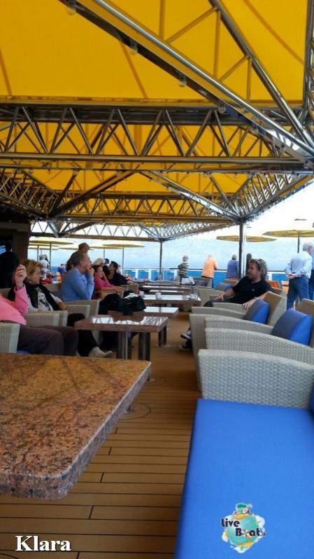 2014/11/06 Napoli Costa Diadema-9-foto-costa-diadema-napoli-diretta-liveboat-crociere-jpg