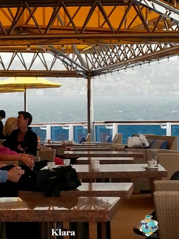 2014/11/06 Napoli Costa Diadema-11-foto-costa-diadema-napoli-diretta-liveboat-crociere-jpg