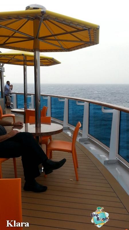 2014/11/06 Napoli Costa Diadema-12-foto-costa-diadema-napoli-diretta-liveboat-crociere-jpg