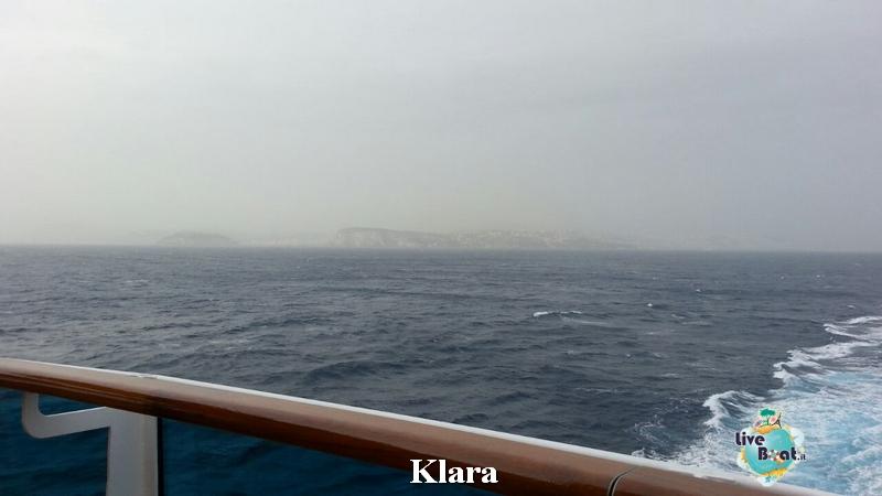 2014/11/06 Napoli Costa Diadema-13-foto-costa-diadema-napoli-diretta-liveboat-crociere-jpg