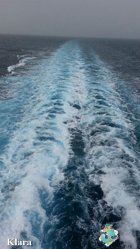 2014/11/06 Napoli Costa Diadema-14-foto-costa-diadema-napoli-diretta-liveboat-crociere-jpg