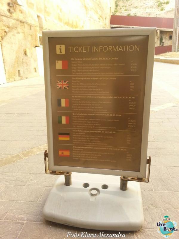 2014/11/05 La Valletta Costa Diadema-4foto-costa-diadema-lveboat-crociere-vernissage-jpg