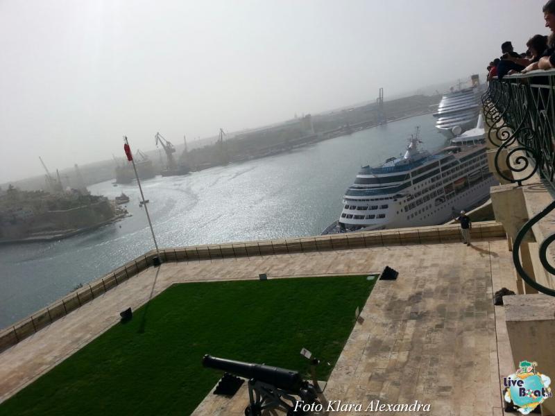 2014/11/05 La Valletta Costa Diadema-18foto-costa-diadema-lveboat-crociere-vernissage-jpg