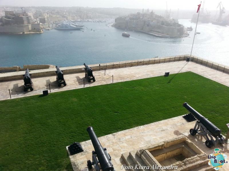 2014/11/05 La Valletta Costa Diadema-28foto-costa-diadema-lveboat-crociere-vernissage-jpg