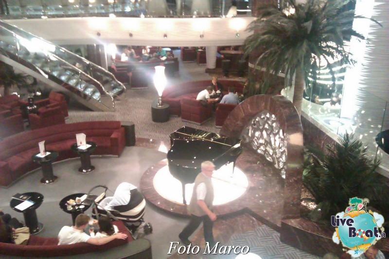 Re: Hall principale MSC Divina-07foto-liveboat-msc-divina-jpg