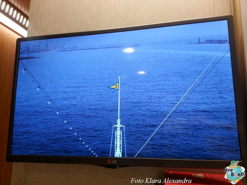 2014/11/06 Napoli Costa Diadema-31foto-costa-diadema-lveboat-crociere-vernissage-jpg