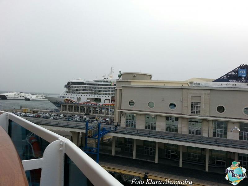 2014/11/06 Napoli Costa Diadema-35foto-costa-diadema-lveboat-crociere-vernissage-jpg