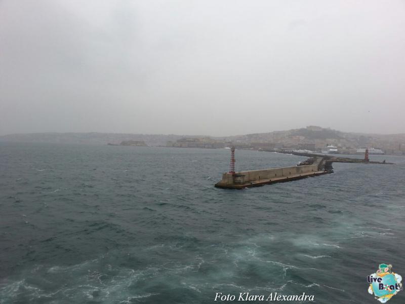 2014/11/06 Napoli Costa Diadema-36foto-costa-diadema-lveboat-crociere-vernissage-jpg