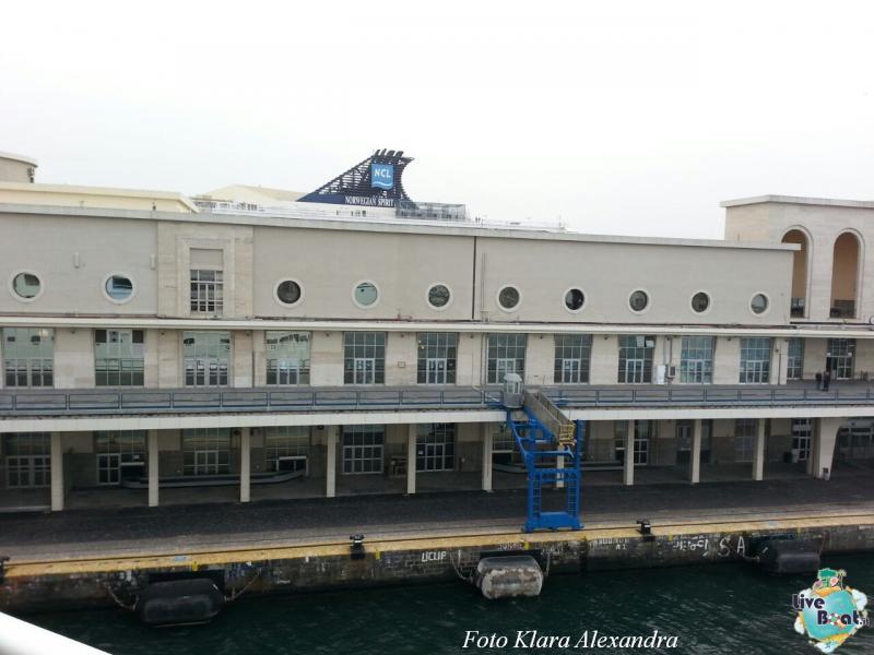 2014/11/06 Napoli Costa Diadema-37foto-costa-diadema-lveboat-crociere-vernissage-jpg