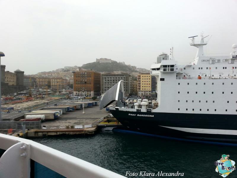 2014/11/06 Napoli Costa Diadema-38foto-costa-diadema-lveboat-crociere-vernissage-jpg