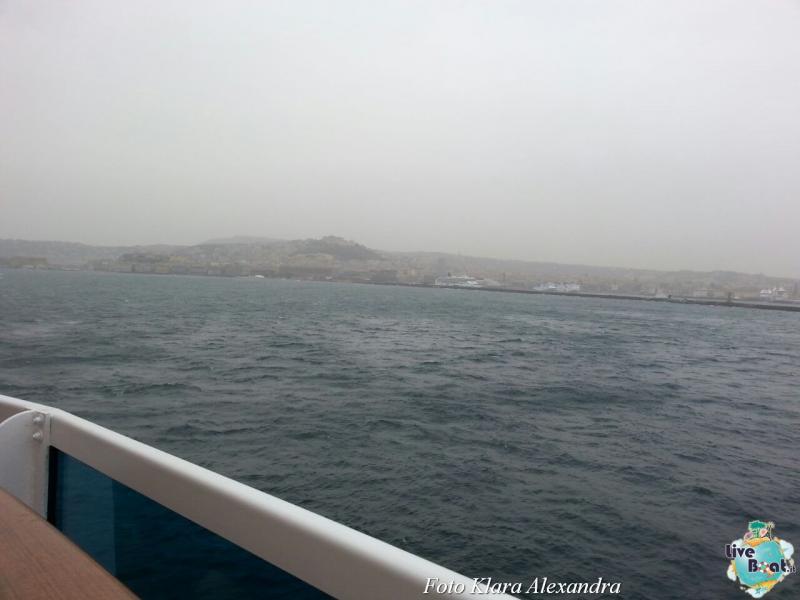 2014/11/06 Napoli Costa Diadema-39foto-costa-diadema-lveboat-crociere-vernissage-jpg