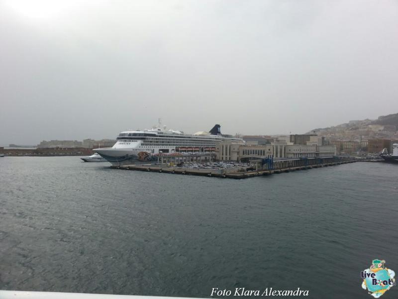 2014/11/06 Napoli Costa Diadema-40foto-costa-diadema-lveboat-crociere-vernissage-jpg