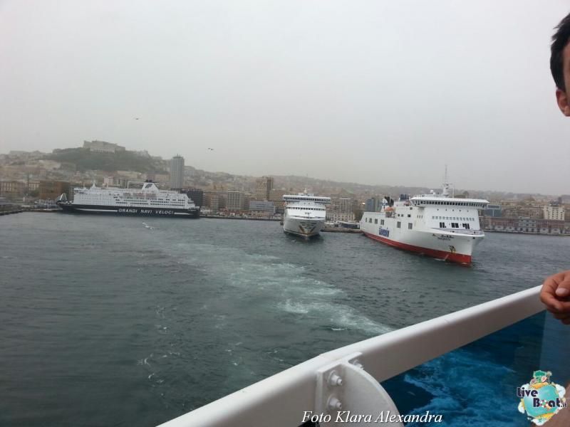 2014/11/06 Napoli Costa Diadema-41foto-costa-diadema-lveboat-crociere-vernissage-jpg