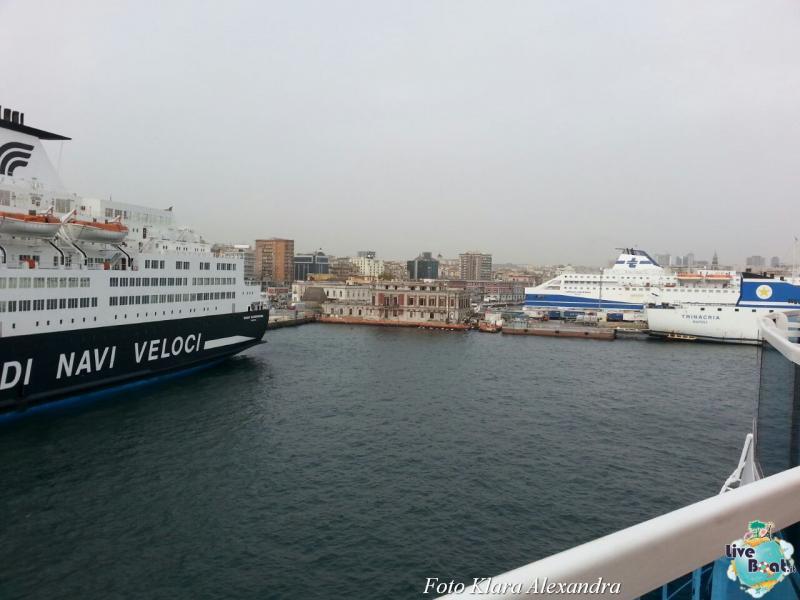 2014/11/06 Napoli Costa Diadema-42foto-costa-diadema-lveboat-crociere-vernissage-jpg