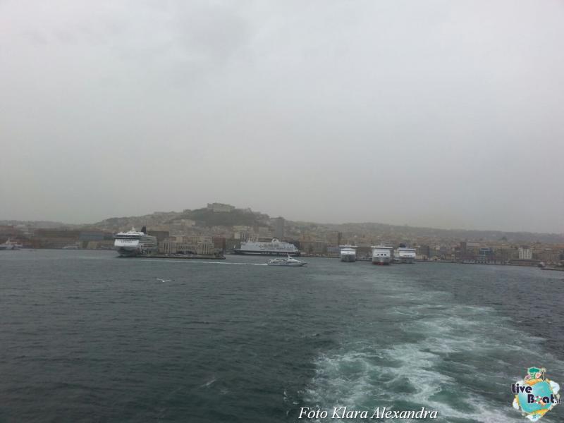 2014/11/06 Napoli Costa Diadema-43foto-costa-diadema-lveboat-crociere-vernissage-jpg