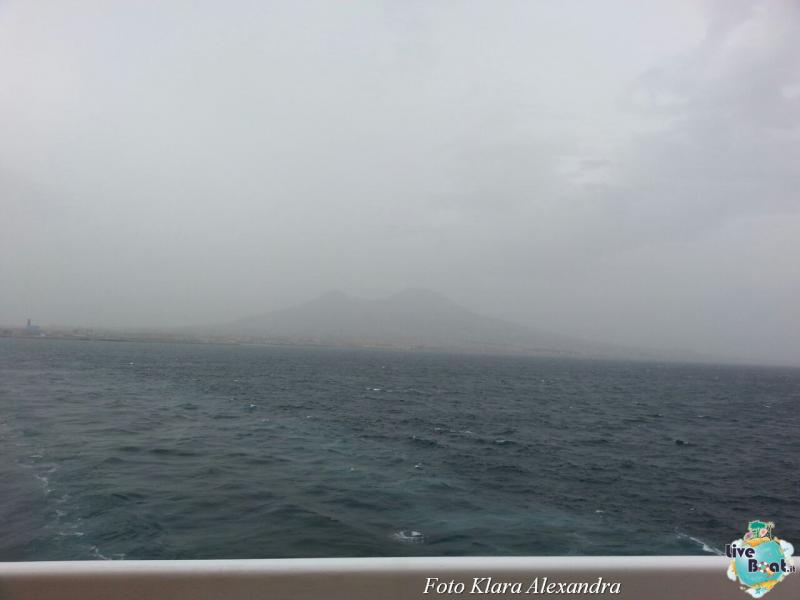 2014/11/06 Napoli Costa Diadema-44foto-costa-diadema-lveboat-crociere-vernissage-jpg