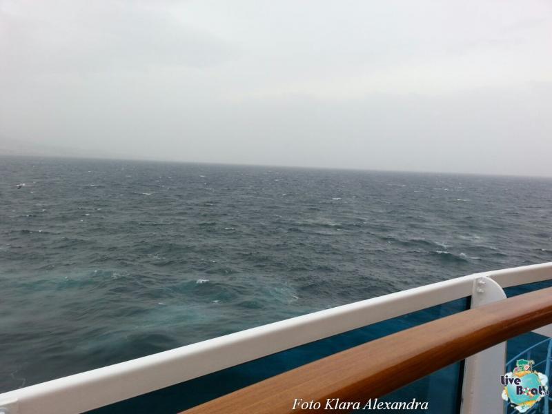 2014/11/06 Napoli Costa Diadema-45foto-costa-diadema-lveboat-crociere-vernissage-jpg