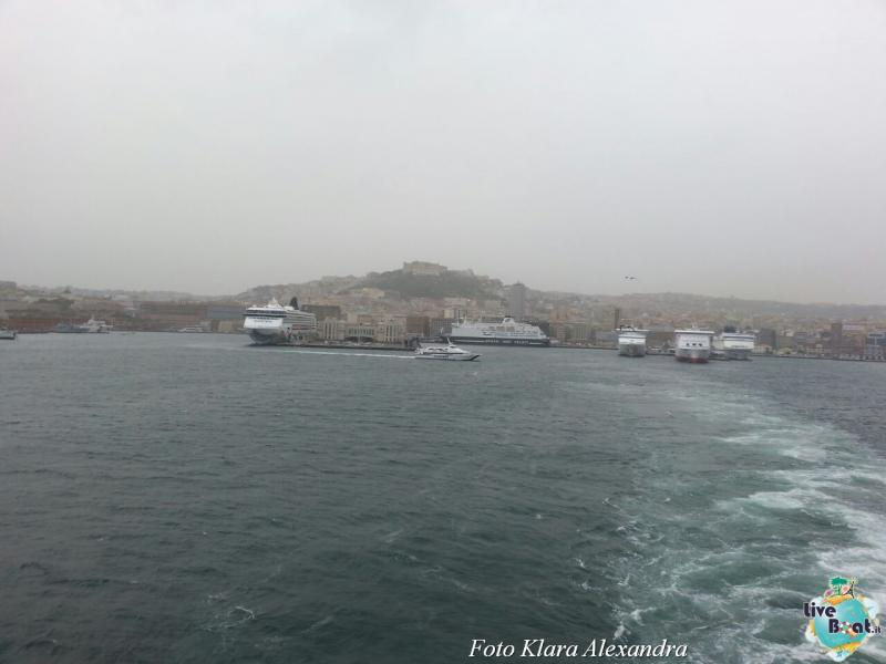 2014/11/06 Napoli Costa Diadema-46foto-costa-diadema-lveboat-crociere-vernissage-jpg