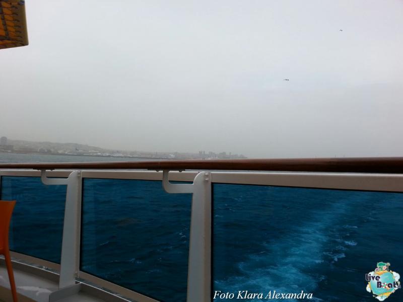 2014/11/06 Napoli Costa Diadema-47foto-costa-diadema-lveboat-crociere-vernissage-jpg