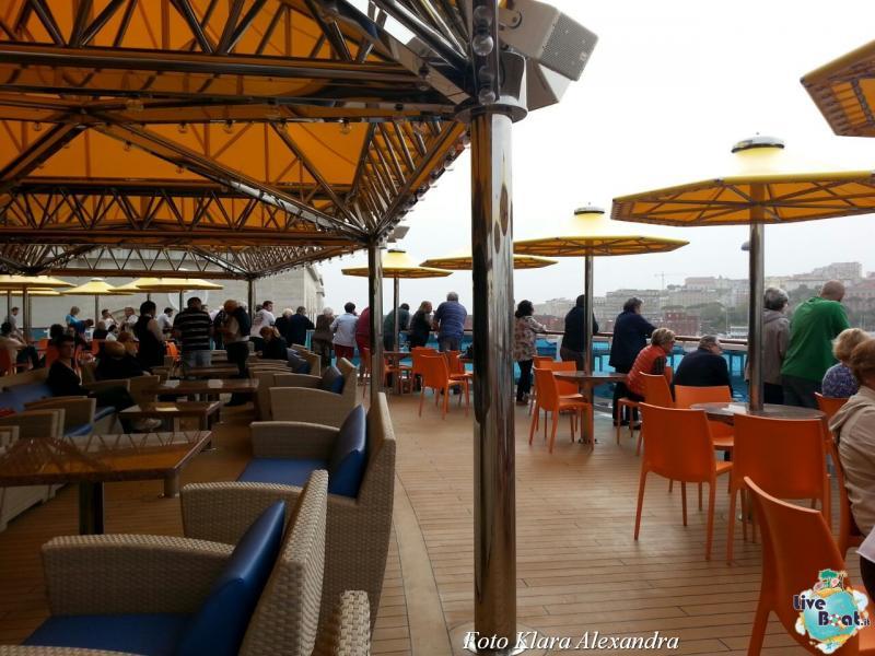 2014/11/06 Napoli Costa Diadema-50foto-costa-diadema-lveboat-crociere-vernissage-jpg