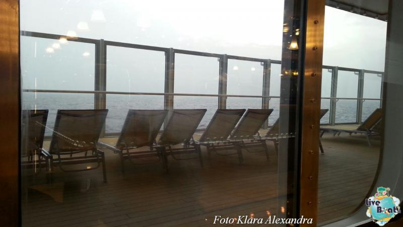 2014/11/06 Napoli Costa Diadema-52foto-costa-diadema-lveboat-crociere-vernissage-jpg