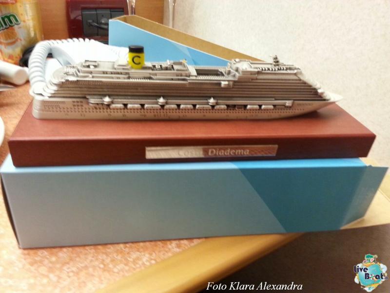 2014/11/06 Napoli Costa Diadema-66foto-costa-diadema-lveboat-crociere-vernissage-jpg