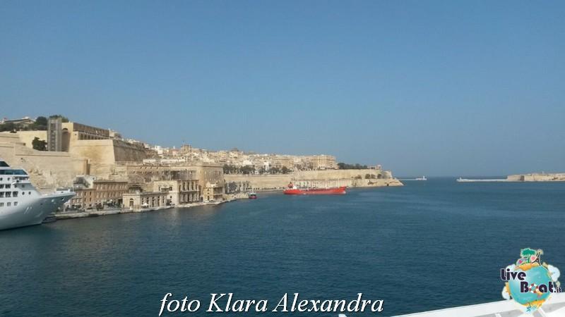 2014/11/05 La Valletta Costa Diadema-8foto-costa-diadema-crociera-vernissage-jpg