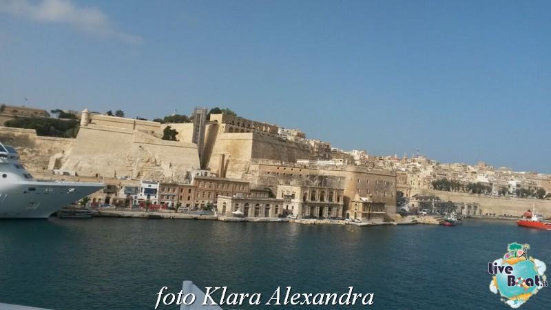 2014/11/05 La Valletta Costa Diadema-9foto-costa-diadema-crociera-vernissage-jpg