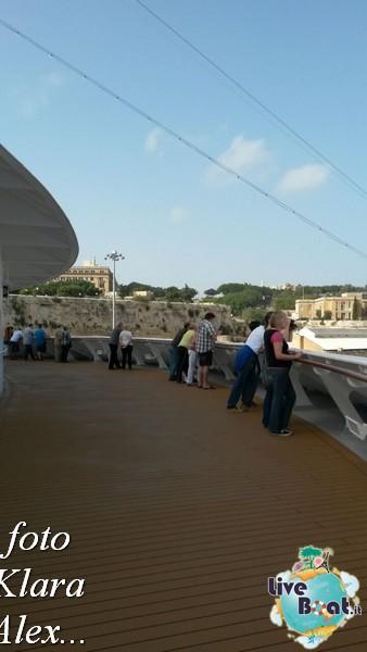 2014/11/05 La Valletta Costa Diadema-24foto-costa-diadema-crociera-vernissage-jpg