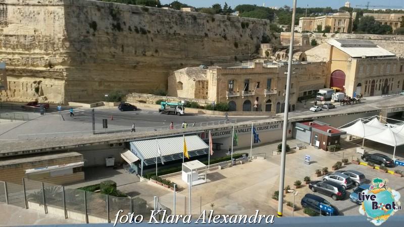2014/11/05 La Valletta Costa Diadema-20foto-costa-diadema-crociera-vernissage-jpg