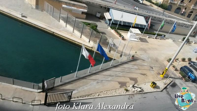 2014/11/05 La Valletta Costa Diadema-26foto-costa-diadema-crociera-vernissage-jpg