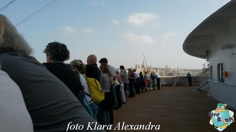 2014/11/05 La Valletta Costa Diadema-29foto-costa-diadema-crociera-vernissage-jpg