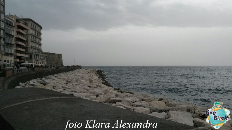 2014/11/05 La Valletta Costa Diadema-22foto-costa-diadema-crociera-vernissage-jpg
