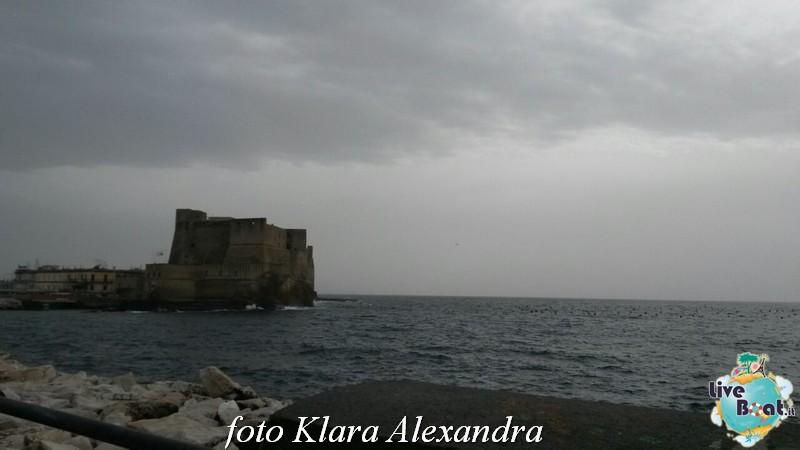 2014/11/05 La Valletta Costa Diadema-23foto-costa-diadema-crociera-vernissage-jpg