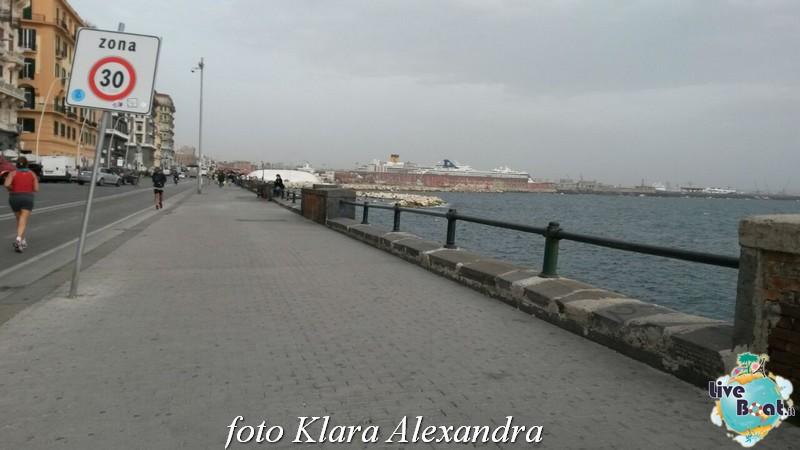 2014/11/05 La Valletta Costa Diadema-17foto-costa-diadema-crociera-vernissage-jpg