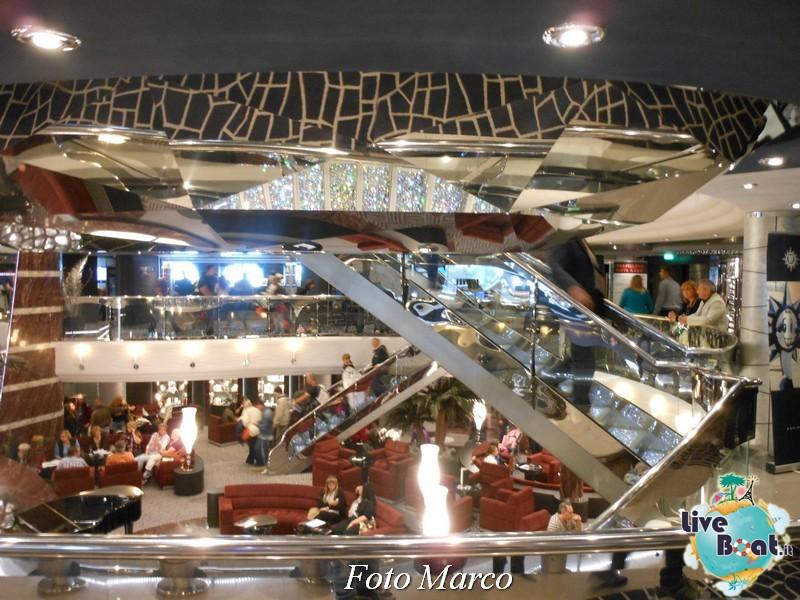 Re: Hall principale MSC Divina-10bisfoto-liveboat-msc-divina-jpg