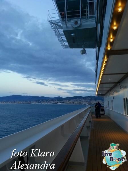 2014/11/07 Genova Sbarco Costa Diadema-5foto-costa-diadema-crociera-vernissage-jpg