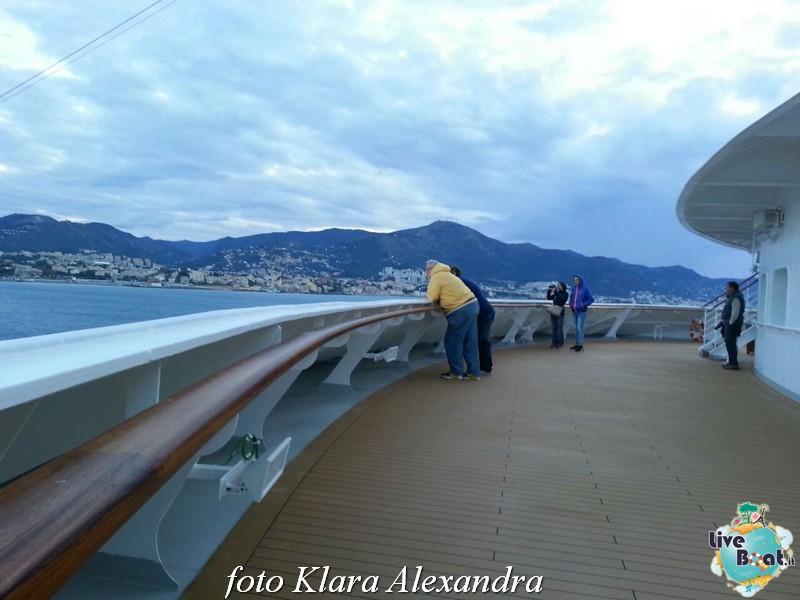 2014/11/07 Genova Sbarco Costa Diadema-8foto-costa-diadema-crociera-vernissage-jpg