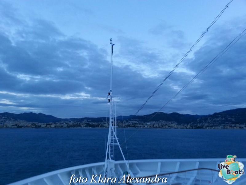 2014/11/07 Genova Sbarco Costa Diadema-9foto-costa-diadema-crociera-vernissage-jpg