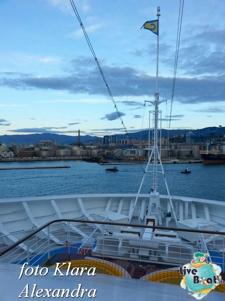 2014/11/07 Genova Sbarco Costa Diadema-10foto-costa-diadema-crociera-vernissage-jpg