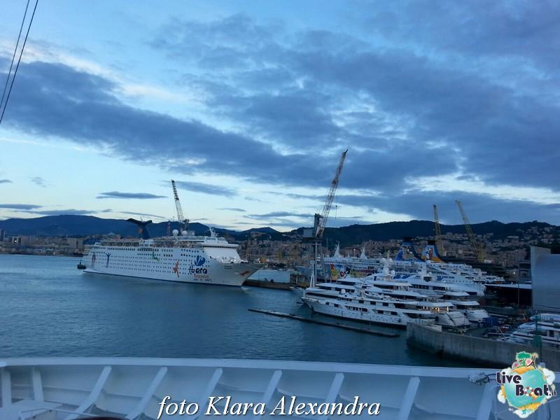 2014/11/07 Genova Sbarco Costa Diadema-11foto-costa-diadema-crociera-vernissage-jpg