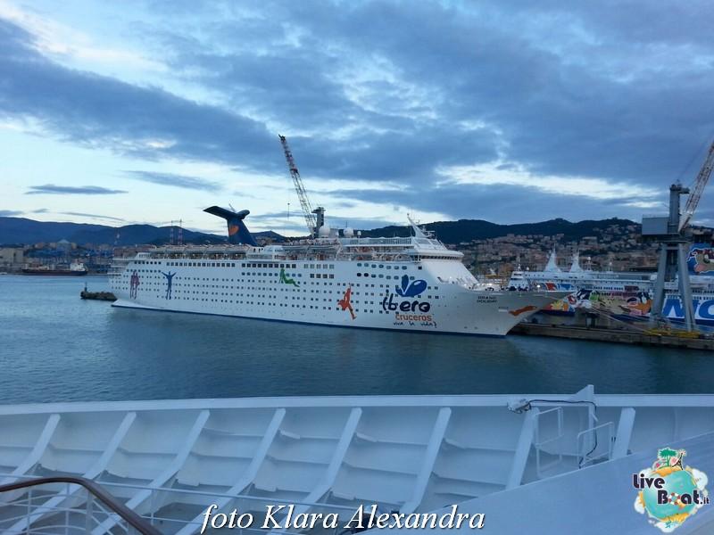 2014/11/07 Genova Sbarco Costa Diadema-12foto-costa-diadema-crociera-vernissage-jpg