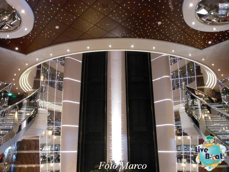 Re: Hall principale MSC Divina-10foto-liveboat-msc-divina-jpg