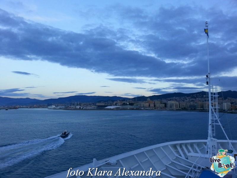 2014/11/07 Genova Sbarco Costa Diadema-13foto-costa-diadema-crociera-vernissage-jpg