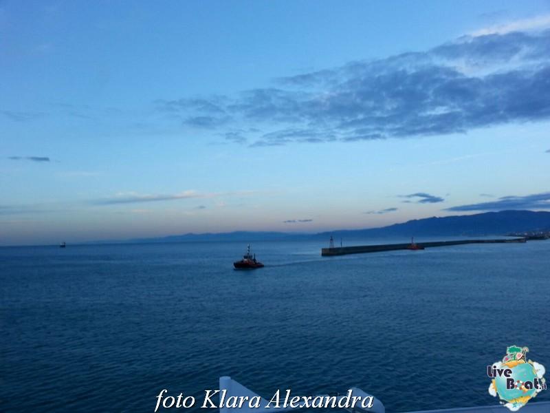 2014/11/07 Genova Sbarco Costa Diadema-14foto-costa-diadema-crociera-vernissage-jpg