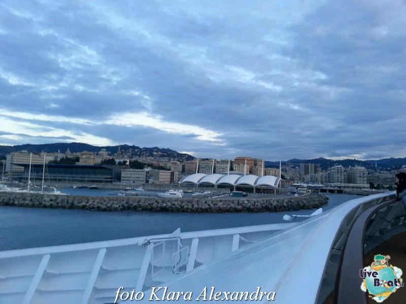 2014/11/07 Genova Sbarco Costa Diadema-15foto-costa-diadema-crociera-vernissage-jpg