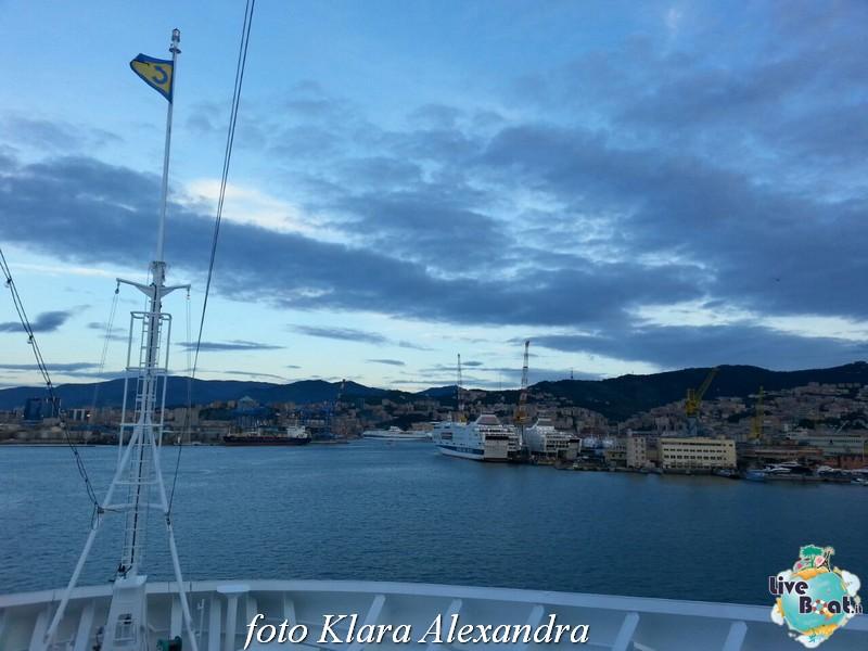 2014/11/07 Genova Sbarco Costa Diadema-16foto-costa-diadema-crociera-vernissage-jpg