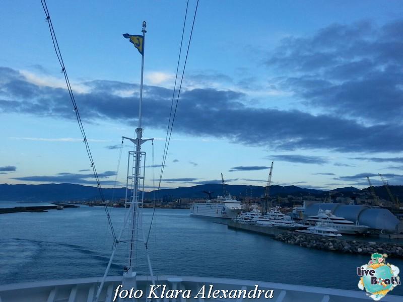 2014/11/07 Genova Sbarco Costa Diadema-17foto-costa-diadema-crociera-vernissage-jpg
