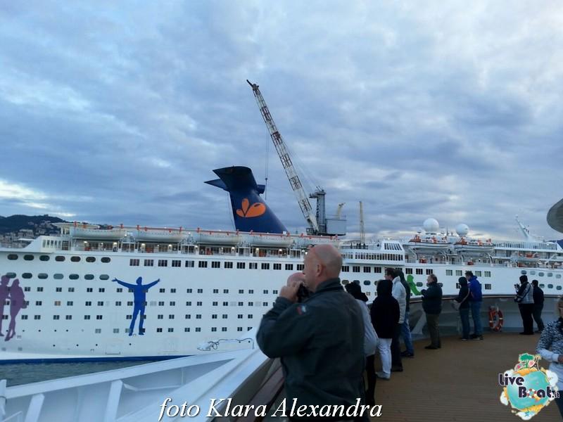 2014/11/07 Genova Sbarco Costa Diadema-18foto-costa-diadema-crociera-vernissage-jpg